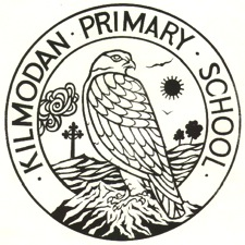 Kilmodan Primary School