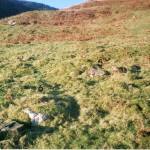 Lower Gallanach Site 6