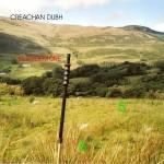 An Cruach Bank A