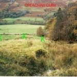 An Cruach Bank B