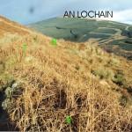Banking Positions Creachan Dugh – Bank B