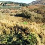 Banking Positions Creachan Dugh – Bank C
