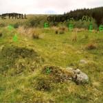 Cruach Moine Phuill Bank D
