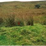 An Cruach West Site 2