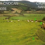 Cruach Moine Phuill Bank F