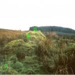 An Cruach Bank G