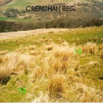 Cruach Mor Bank L
