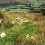 An Cruach West Site 1