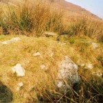 Lower Gallanach Site 14