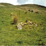 Lower Gallanach Site 4