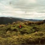 Cruach Moine Phuill Site 5