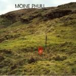 Cruach Moine Phuill Site 8