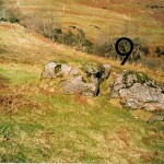 Lower Gallanach Site 9