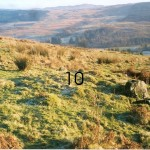 Lower Gallanach Site 10