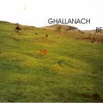 Cruach Moine Phuill Site 16