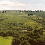Upper Cnocan Sgeire General