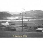 Ardachuple 1957
